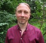Frank Henschel