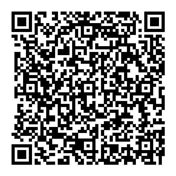 QR code