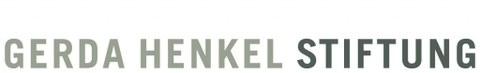 Gerda Henkel Stiftung