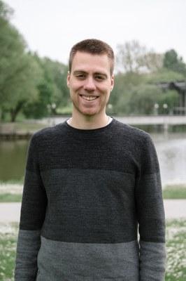 Kai Wittmacher