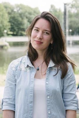 Felicia Engelhard