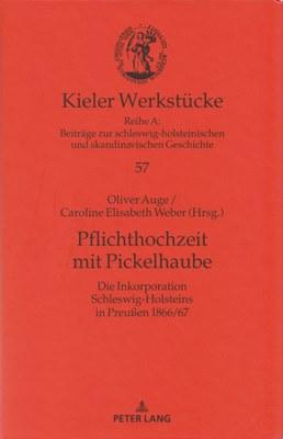 Pickelhaube