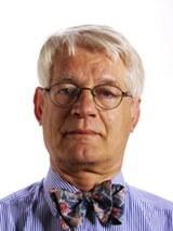 Prof. Dr. Werner Paravicini